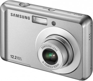 Samsung ES17